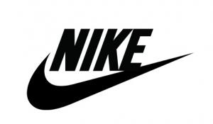 logo nike sportswear