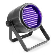 uv lamp blacklight